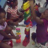 Social development and skills building.