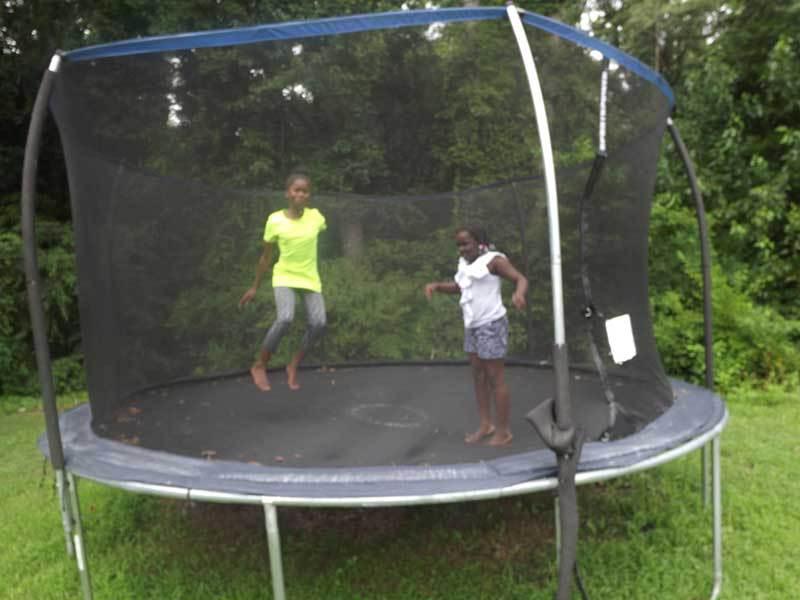 Playground_Fun_4