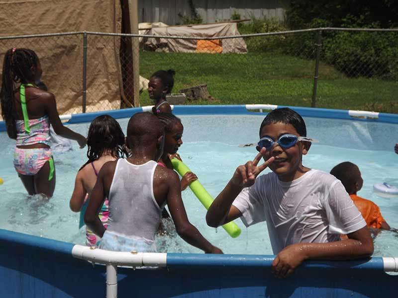 Summer_Camp_Swimming_8